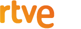 logo RTVE espana