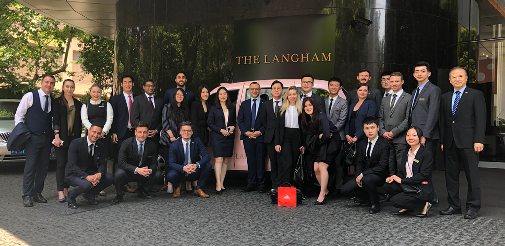 BL041_MBA_ShanghaiTrip_Langham