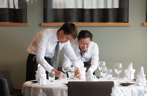 5.Hospitality_soft_skills