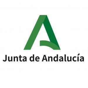logo-juntadeandalucia-lesroches-membership